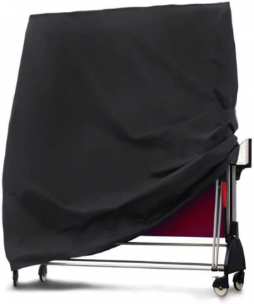 Patio-Chair-Covers-Oxford-Cloth-Waterproof-Windproof-Sand-Outdoor-Tennis-Table-Cover-Black-165x70x185cm-AYUDD-Color-Black-Size-1