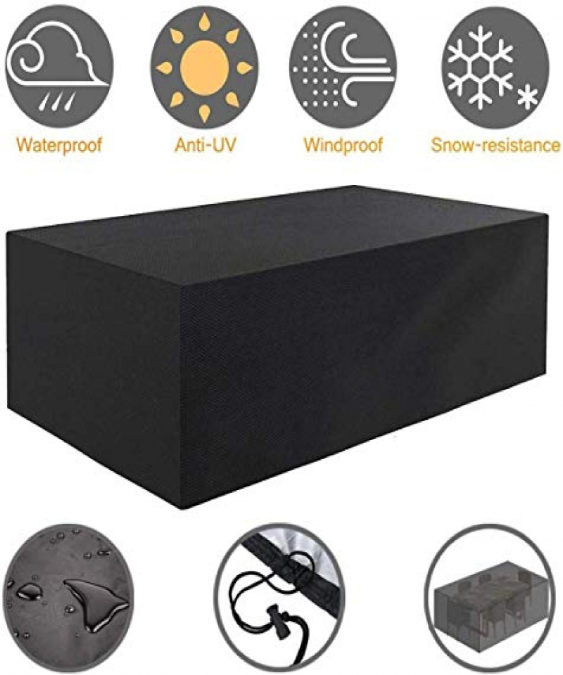Furniture-Covers-Outdoor-Furniture-Covers-Made-of-210D-Heavy-Duty-Oxford-FabricWindproof-Waterproof-Rain-Snow-Dust-Wind-Proof-An