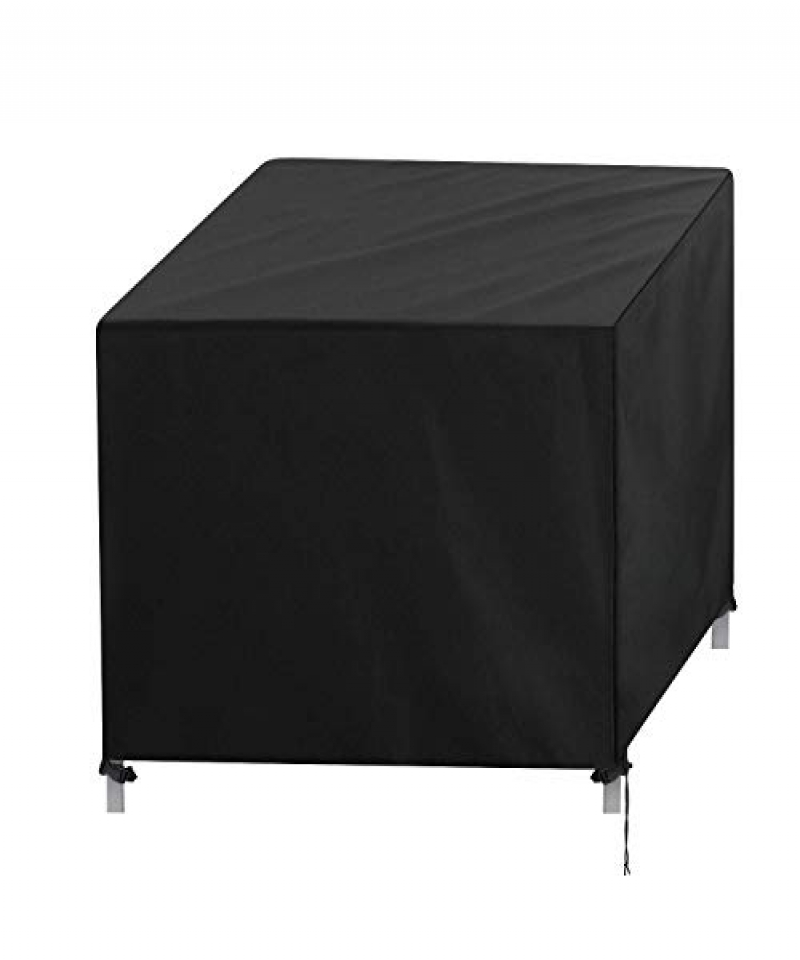 Innoo-Tech-Furniture-Cover-Oxford-Furniture-Dustproof-Cover-Garden-Outdoor-Patio-Protective-Case-for-Rattan-Table-Cube-Chair-Sof
