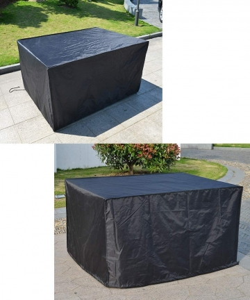 Garden-Furniture-Cover-Waterproof-Patio-Cover-Large-Outdoor-420D-Anti-UV-Table-Cover-Rectangular-250x200x80cm-B085W54YMC