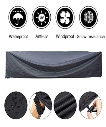 Veronica-Patio-Sofa-Cover-Outdoor-Sectional-Furniture-Cover-Waterproof-Garden-Couch-Cover-Dust-Proof-Protective-Loveseat-Covers-