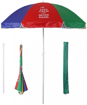 QOZY-Beach-Umbrella-Garden-Patio-Shade-Shelter-20-Meter-Rainbow-Adjustable-Folding-Market-Table-Umbrella-Outdoor-Sunshade-Cover-
