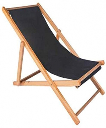 Sunloungers-Garden-Chairs-Lounge-Chair-Outdoor-Deck-Chair-Wood-Folding-for-Garden-Lounger-Recliner-Chair-Balcony-Sun-Lounger-Bea