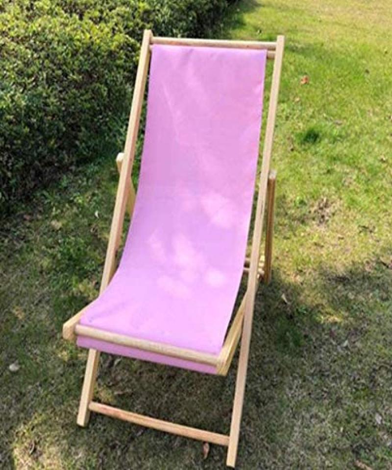 Sunloungers-Garden-Chairs-Lounge-Chair-Outdoor-Deck-Chair-Wood-Folding-for-Garden-Lounger-Recliner-Chair-Balcony-Sun-Lounger-Bea