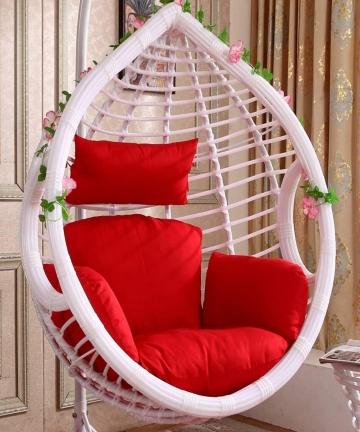 Hanging-Egg-Hammock-Chair-Cushion-Singleswing-Chair-Seat-Padbalcony-Birds-Nest-Seat-Cushion-Breathable-Chair-Pad-Courtyard-Garde