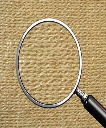 Patio-Sun-Shade-Sail-Canopy-5x5-Meter-Rectangle-Shade-Cloth-UV-Block-Sunshade-Fabric-Outdoor-Cover-Awning-Shelter-for-Pergola-Ba