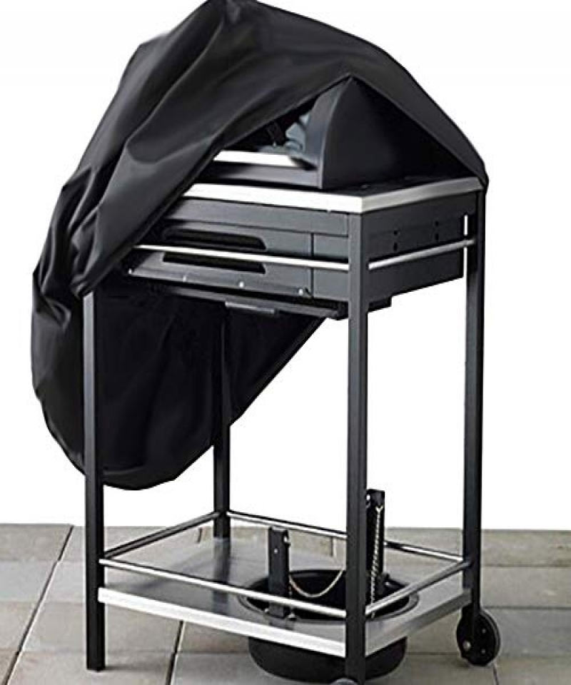 Patio-garden-furniture-cover-Waterproof-Oxford-cloth-anti-UV-durable-Furniture-Protective-cover-Equipment-protection-Black-AYUDD