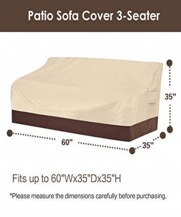 Vailge-Heavy-Duty-Patio-Sofa-Cover-100-Waterproof-3-Seater-Outdoor-Sofa-CoverLawn-Patio-Furniture-Covers-with-Air-Vent-and-Handl