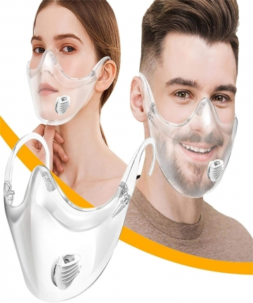 Reusable-3D-Clear-Face_Mask-Clear-Face-Shield-with-Breathing-Valve-Protect-Lipstick-Lips-DIY-Face-Mask-Accessories-Transparent-1