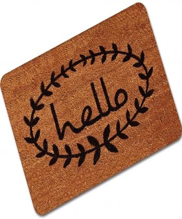 Hello-Welcome-Door-Mat-Bathroom-Water-Absorption-Non-Slip-Mat-Carpet-Rug-B07PBD25BH