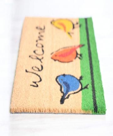Al-Salem-Carpet-Carpet-Indain-Natural-Coco-Doormat-Carpet-Printed-Coir-Base-Rubber-Sterlize-Mat-045-CM-X-075-CM-STANDARD-6294010