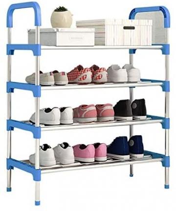 4-Tiers-Shoe-Rack-Sturdy-Shoe-Organizer-Dormitory-Shoe-Stand-Family-Accosories-Storage-Shelf-B07Y6YXNY3