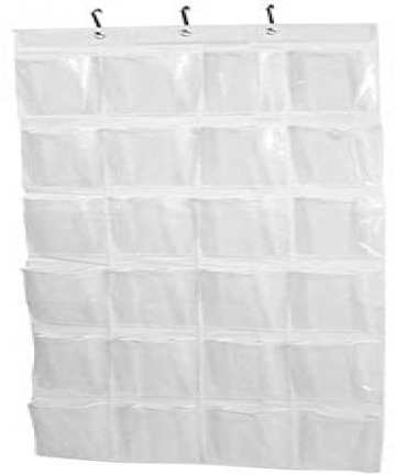 Over-The-Door-Clear-Shoes-Organizer-2724298798