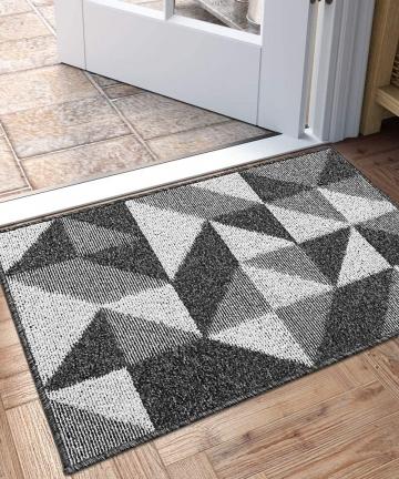 DEXI-Indoor-Doormat-Non-Slip-Absorbent-Resist-Dirt-Entrance-Rug-20x32-Machine-Washable-Low-Profile-Inside-Floor-Door-Mat-B0855W9