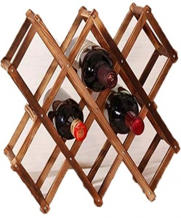 Classical-Folding-Wine-Racks-Fashion-Solid-Wood-Drink-Bottle-Holder-Unique-Kitchen-Bar-Display-Shelf-Creative-Gift-Crafts-B07TTW