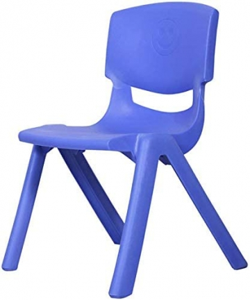 Rainbow-Toys-Chair-For-Kids-Children-can-lift-Study-Chair-Kids-Chair-Ergonomic-Design-School-Students-Writing-for-Boys-GirlsSmal