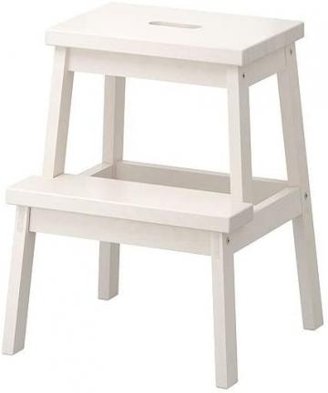 2-Step-Ladder-White-40178888