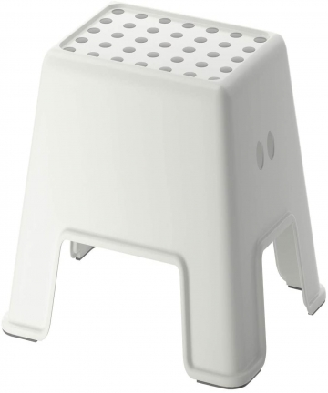 IKEA-60265163-Bolmen-Slip-Resistant-Step-Stool-12-Inch-60265163-1-60265163