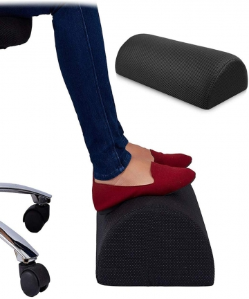 Coxeer-Foot-Rest-Creative-Foot-Stool-Office-Foot-Cushion-Desk-Foot-Cushion-for-Home-B087B56Q8K