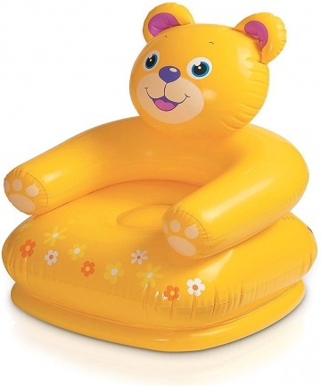 Intex-68556-Inflatable-Happy-Animal-Chair-Assorted-Color-68556