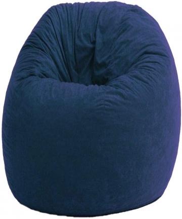 Soft-Bean-Bag-Blue-B07N6WQ1WB