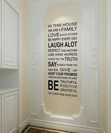IN-THIS-HOUSE-English-DIY-wall-stickers-home-decor-living-room-sofa-wall-decals-home-decoration-2724318643
