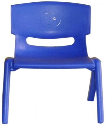 Kids-Chair-Blue-B07N5XMJBM