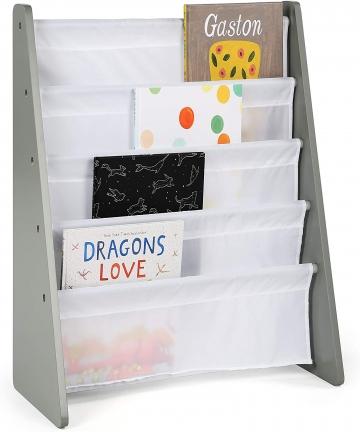 Humble-Crew-TOT-Tutors-Kids-Book-Rack-Storage-Bookshelf-B079MHRSRN