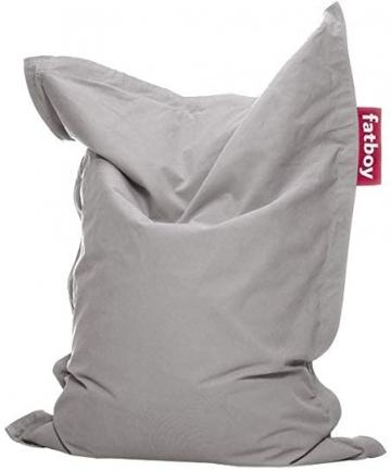 Fatboy-Original-Stonewashed-bean-bag-silver-B07MMKMSTT