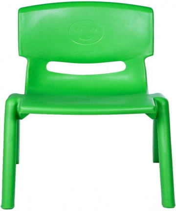 Kids-Chair-Green-B07MJVT5ZH