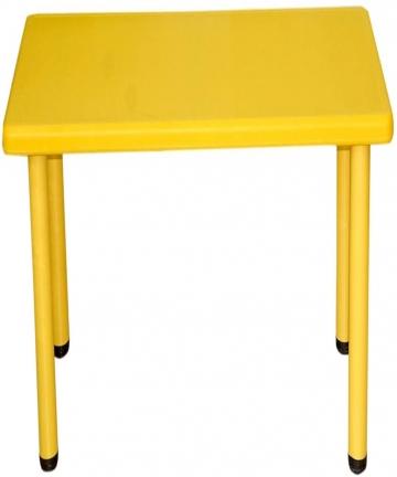 Rectangular-Table-for-Kids-B07N5ZSKGZ