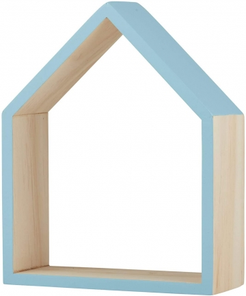 Stephan-Baby-Wooden-Nursery-Shelf-G2213