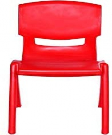 Kids-Chair-Red-B07MVVNJX5