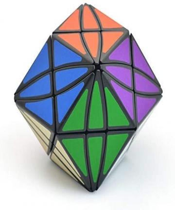 Rubiks-cube-Rubiks-cube-3x3-Strange-shape-Magic-Cube-3x3x3-Hawkeye-Magic-Cube-Speed-Cube-Professional-Puzzle-Toys-For-Children-K
