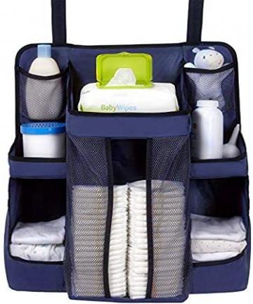 Hanging-Diaper-Organizer-Baby-Diaper-Caddy-B07N6X9WN6