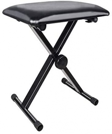 Piano-Bench-Electronic-Organ-Bench-Adjustable-Seat-Folding-Stool-Chair-For-Piano-B07MG95G7Y