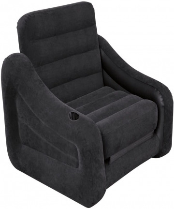 Inflatable-Pull-Out-Chair-Convertible-Into-Air-Mattress-68565