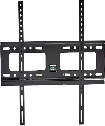 Skilltech-Fixed-Wall-Mount-for-32-80-Inch-Screen-SH65F-2724277025