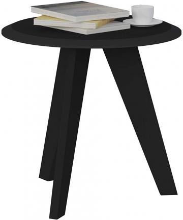 Artely-Ellis-End-Table-Black-W-54-cm-x-D-54-cm-x-H-65-cm-7899307512