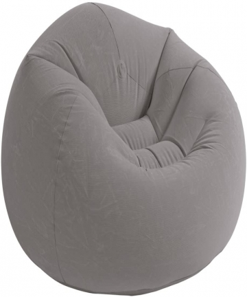 Intex-Inflatable-Furniture-Series-68579EP