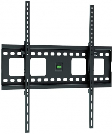 Ultra-Slim-Tilt-TV-Wall-Mount-Bracket-for-Samsung-UN82NU8000FXZA-Flat-82-4K-UHD-8-Series-Smart-LED-TV-2018-UN82NU8000-Low-Profil