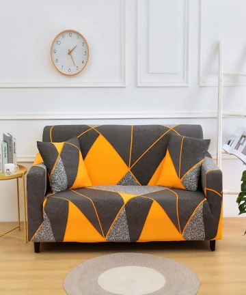 FengRise-4-Seater-Cotton-Stretch-Sofa-Slipcover-Fashion-Geometric-Style-All-inclusive-Stretch-Universal-Sofa-Cover-Slipcover-Was