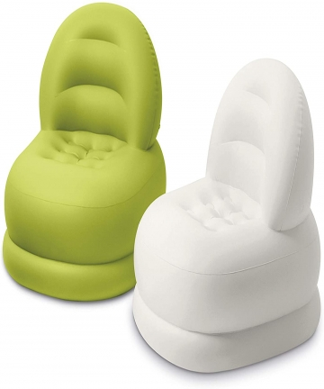 INTEX-Inflatable-Chair-68592