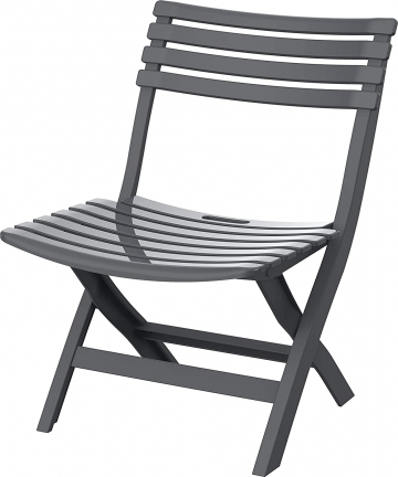 Cosmoplast-6291048123958-Plastic-Folding-Chair-for-Indoors-and-Outdoors-6291048123