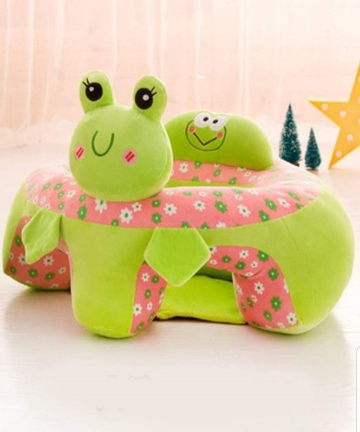 Baby-Sitting-Chair-Nursing-Pillow-Protectors-Infant-Leg-Back-Support-Seat-Sofa-B07N6KY13B
