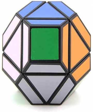 Rubiks-cube-Rubiks-cube-Face-Spectrum-Magic-Cube-Cubo-Magico-Professional-Neo-Speed-Cube-Puzzle-Antistress-Toys-For-rubiks-cube-