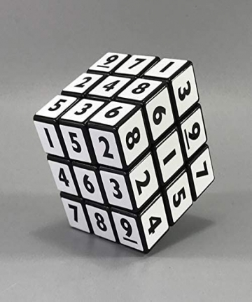 Rubiks-cube-Rubiks-cube3x3x3-Professional-Speed-Cubes-Puzzles-Educational-Toys-For-Children-Adults-Kids-Gifts-rubiks-cube-Color-