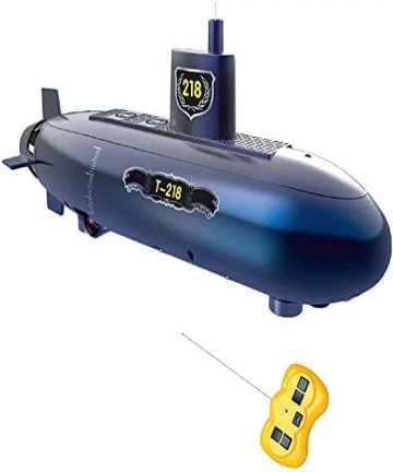 Remote-Control-Submarine-6-Channels-Remote-Control-Under-Water-Ship-RC-Boat-Model-Kids-Educational-Stem-Toy-for-Children-Gift-B0