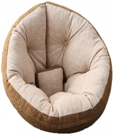 Beanbags-Children-Sofa-Childrens-Mini-Chair-Armchair-Couch-Childrens-Lazy-Boy-And-Girl-Sofa-Room-Corner-Tatami-Childrens-Sofa-Se
