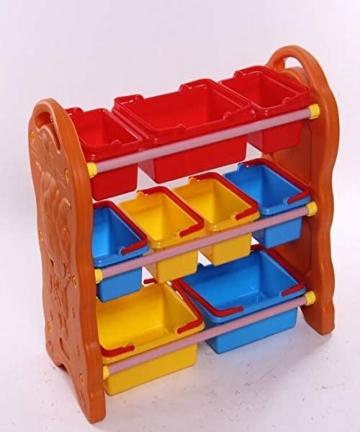 Kids-Toy-Storage-Organizer-Stationery-Storage-Box-B07Y6D9F6K